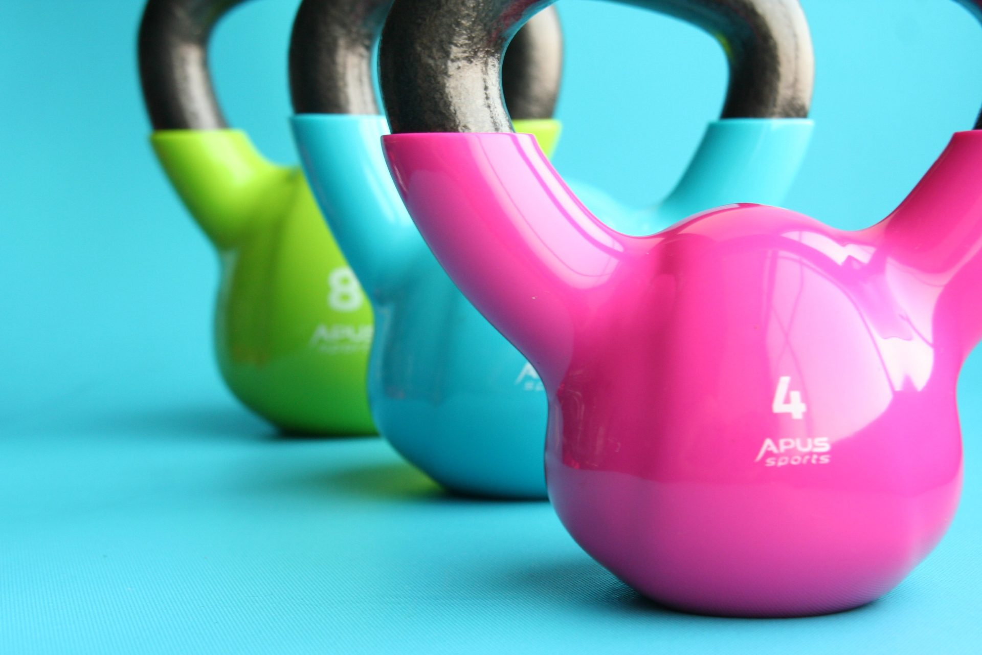 kettlebell-fitness